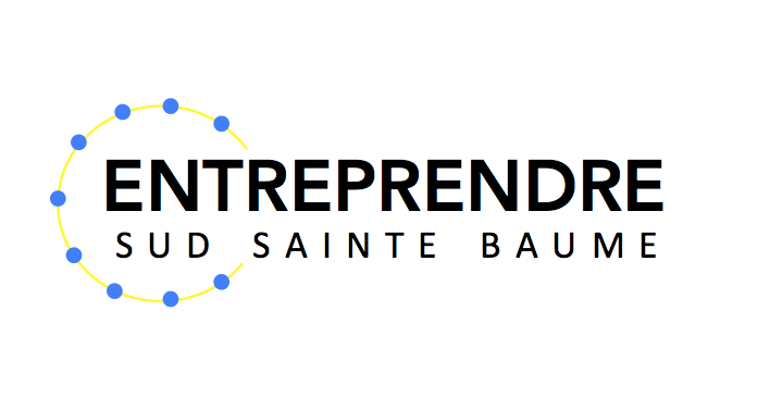 Association Entreprendre Sud Sainte Baume